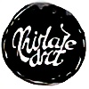 KirateSkel's avatar