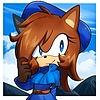 KiraTheHedgehog01's avatar