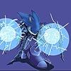KiratheHedgehog3's avatar