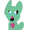 kirathekitten10's avatar