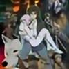 Kirathenerd's avatar