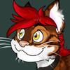 kiratsu's avatar