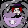 KiraUchiha666's avatar