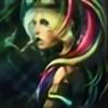 KiraUkara's avatar