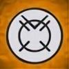 kirava's avatar