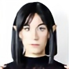 KiraVanndrea's avatar