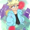 kiravira's avatar