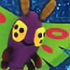 KiraVixen's avatar