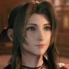 KiraVonMeow's avatar