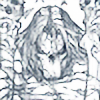 KiraXD's avatar