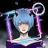 KiRAxKiRAxLight's avatar