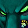 kiraxlee's avatar