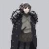 kiraygd's avatar