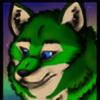 Kirazi's avatar