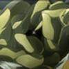 KirazPotatoChip's avatar