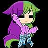 Kirazurigu's avatar