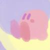 kirb8's avatar