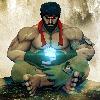 kirbcen's avatar