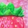 Kirbecca's avatar
