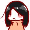 Kirbeee's avatar