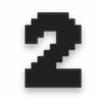 Kirbemon-2ndAccount's avatar