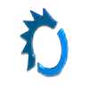 kirbical's avatar