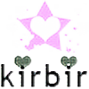 kirbir69's avatar