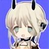 kirbita22's avatar