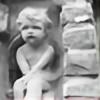 KirbotC's avatar