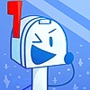 kirbs-is-precious's avatar