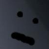 Kirbster626's avatar