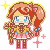 Kirbster98's avatar