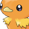 kirbsterbros's avatar
