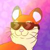 Kirbtaro05's avatar