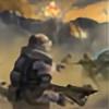 KIRBTUCK's avatar