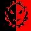 kirbuu's avatar