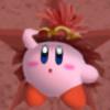 Kirby-Bros's avatar