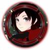 Kirby-Chan42's avatar