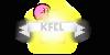 Kirby-FC-land