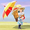 Kirby-Force's avatar