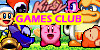Kirby-Games-Club