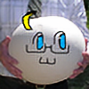 kirby-kaabii-poyo's avatar