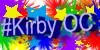 Kirby-Oc