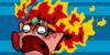 Kirby-palooza's avatar