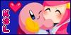 Kirby-x-Susie-Lovers
