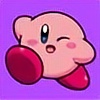 Kirby0189's avatar