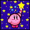 Kirby1213's avatar