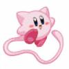 Kirby4eve's avatar