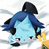 kirby5329's avatar