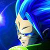 Kirby5552's avatar